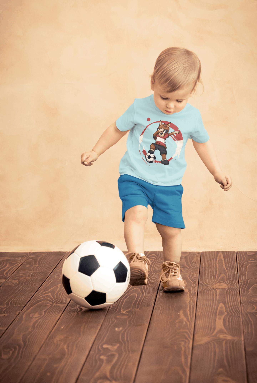 Fußball Österreich